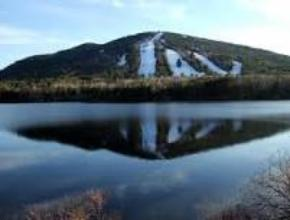 Shawnee Peak Ski and Snowboard